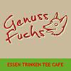 GenussFuchs