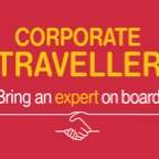Corporate Traveller Groups