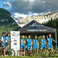 FASSA BIKE Racing Team