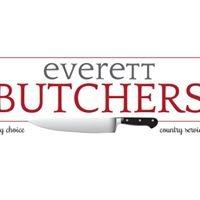 Everett Butchers