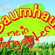 Baumhaus Rennhofen