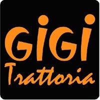 Gigi Trattoria