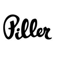 Piller Abbigliamento & Sport Noleggio e vendita