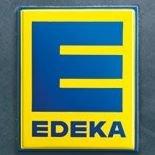 EDEKA Bünning