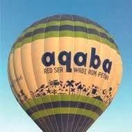Aqaba Sky Travel