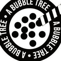A Bubble Tree, Brussels Bubble Tea