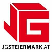 Junge Generation Steiermark