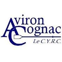 Aviron Cognac