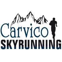 Carvico Skyrunning ASD