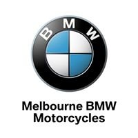 Melbourne BMW Motorcycles