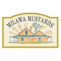 Milawa Mustards