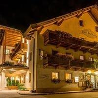 Hotel Hochkönig