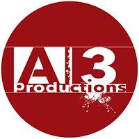 A3 Productions / AudioviZ
