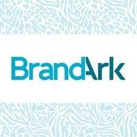 BrandArk