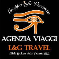 Agenzia viaggi L&G Travel