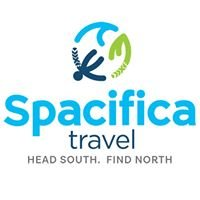 Spacifica Travel