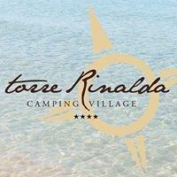Torre Rinalda Camping Village