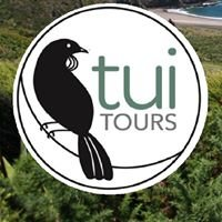 Tui Tours Ltd