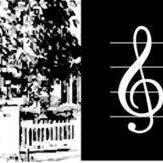St Jude's Music Association Inc