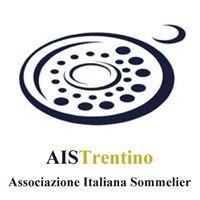 AIS Trentino
