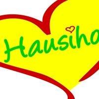 Hausihof - Heuriger