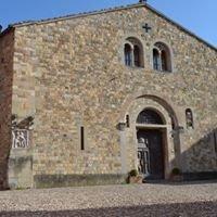 Iat Ufficio Turistico Fornovo Taro, Medesano, Parchi del Ducato