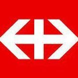 Sbb cff ffs / rhb                vandedem int. spoorweg diensten