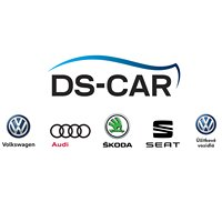 DS-CAR s.r.o.
