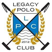Legacy Polo Club