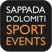 Sappada Dolomiti Sport Events