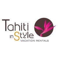 Tahiti Dream Rentals - Vacation rentals
