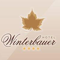 Hotel Winterbauer in Flachau | Altenmarkt | Ski Amade | Salzburg