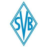 SV Böblingen Fußball
