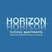 Horizon Holiday Apartments - Narooma
