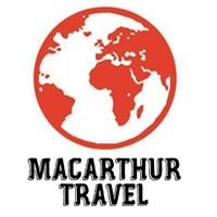 Macarthur Travel & Cruise Centre