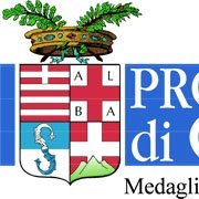 Provincia di Cuneo