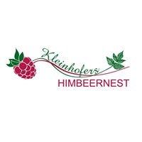 Kleinhofers Himbeernest