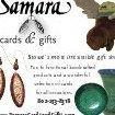 Samara's Cards & Gifts