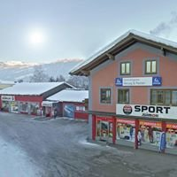 Sport2000Simon - Bike,Run,Alpin,Skitouring