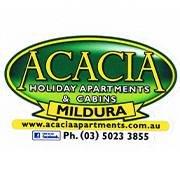Acacia Holiday Apartments and Cabins