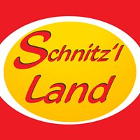 Schnitzlland