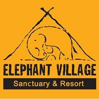 Elephant Village