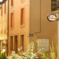 Castel Grand Rue