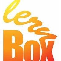 Lernbox-Nachhilfe