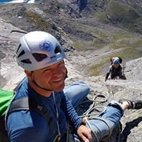 Narvik Mountain Guides