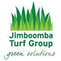 Jimboomba Turf Group