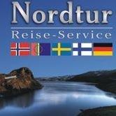 Nordtur Reise-Service