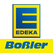EDEKA Boßler Nauheim