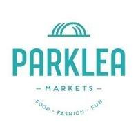 Parklea Markets