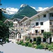 Ahrntaler Alpenhof
